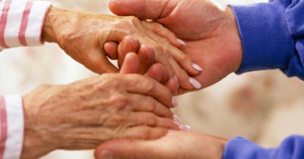 Avviso pubblico richiesta assegno disabilità gravissime