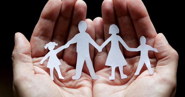 Valorizzazione del lavoro di cura del familiare che assiste minori affetti da una malattia rara