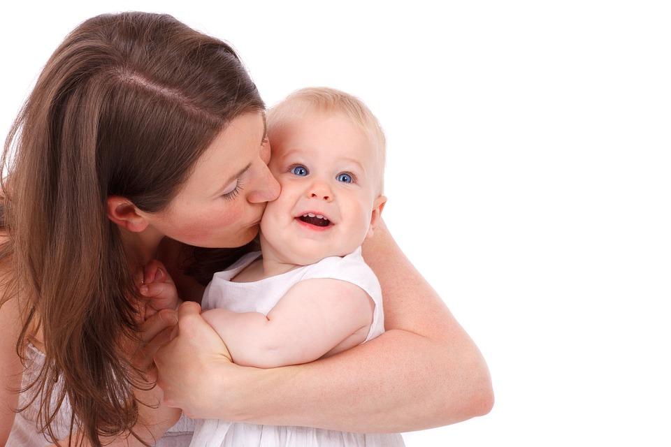 Avviso assegnazione Buoni Fornitura spesa delle famiglie con bambini 0-36 mesi
