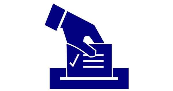 Referendum costituzionale 29 marzo - Opzione di voto all'estero
