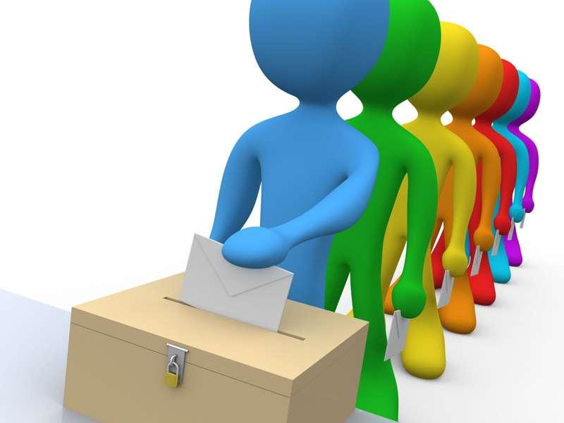 Albo delle persone idonee all'ufficio di scrutatore presso i seggi elettorali