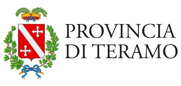 https://www.comune.castelcastagna.te.it/images/prov-te-stemma.jpg