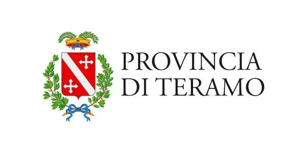 Ordinanze Provincia di Termo per divieto di transito e senso unico alternato su ponte sul torrente Mavone