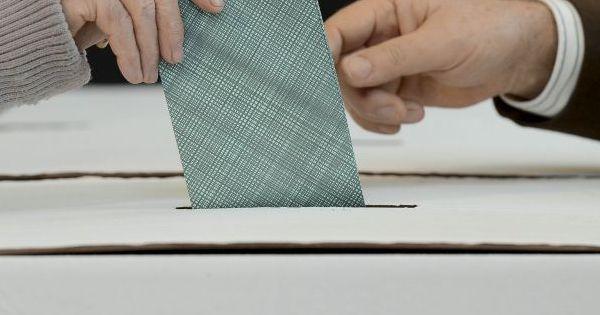 Pubblicato il decreto legge che rinvia le elezioni 2020