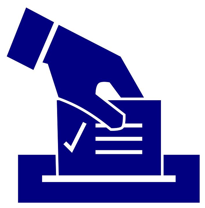 Referendum 29 marzo 2020 - Convocazione Comissione Elettorale