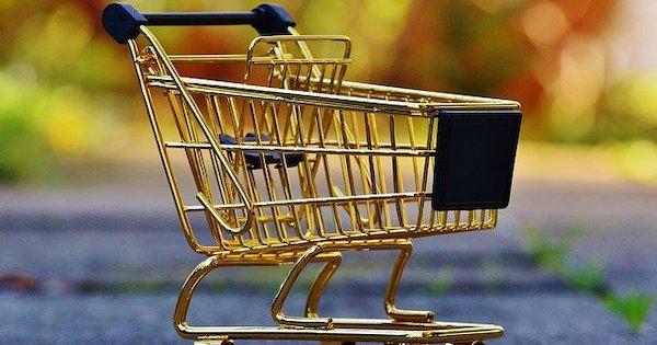 Individuazione di esercizi commerciali per erogazione di buoni spesa di generi alimentari o prodotti di prima necessità